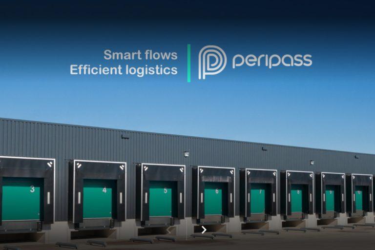 Shippeo et Peripass viennent de signer un partenariat pour améliorer la visibilité des transports et des flux sur sites logistiques.