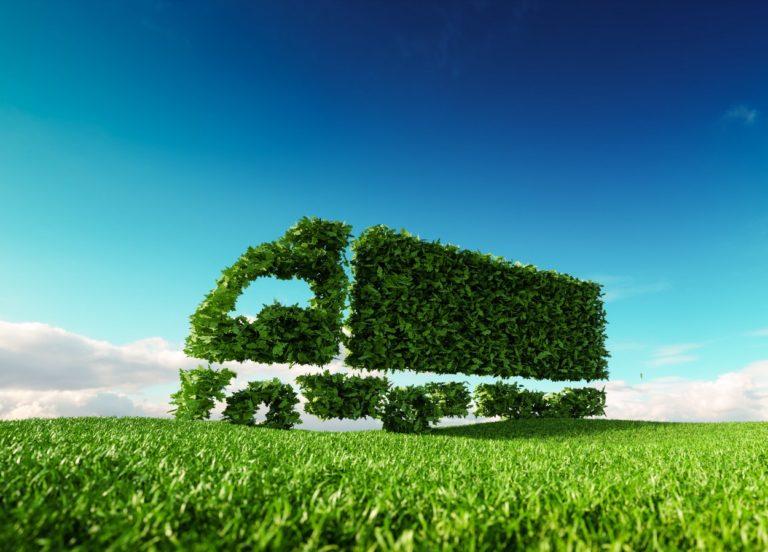 Projet de loi Climat et résilience : pour le transport routier de marchandises, le texte se résume à des hausses fiscales sans bénéfice environnemental.