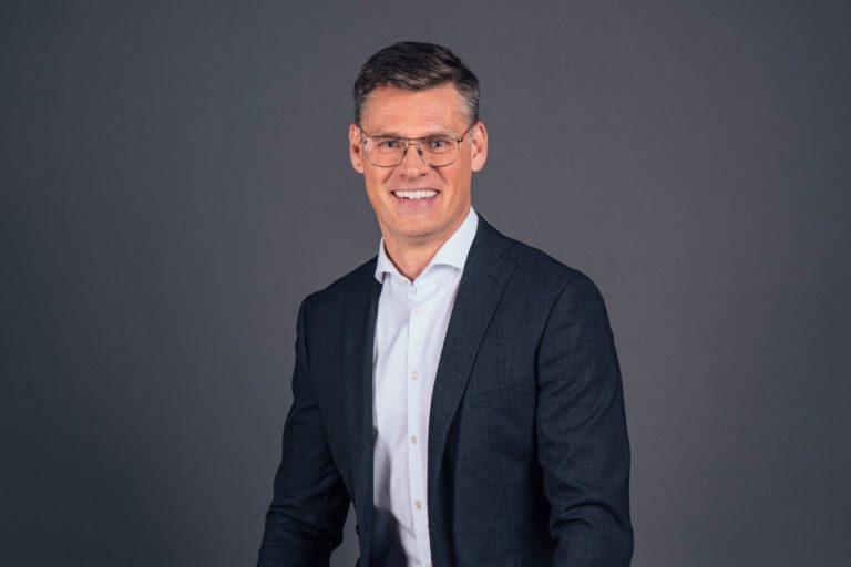 La nouvelle division Financial Services au sein du conseil d'administration de Daimler Truck & Bus sera dirigée par Stephan Unger.