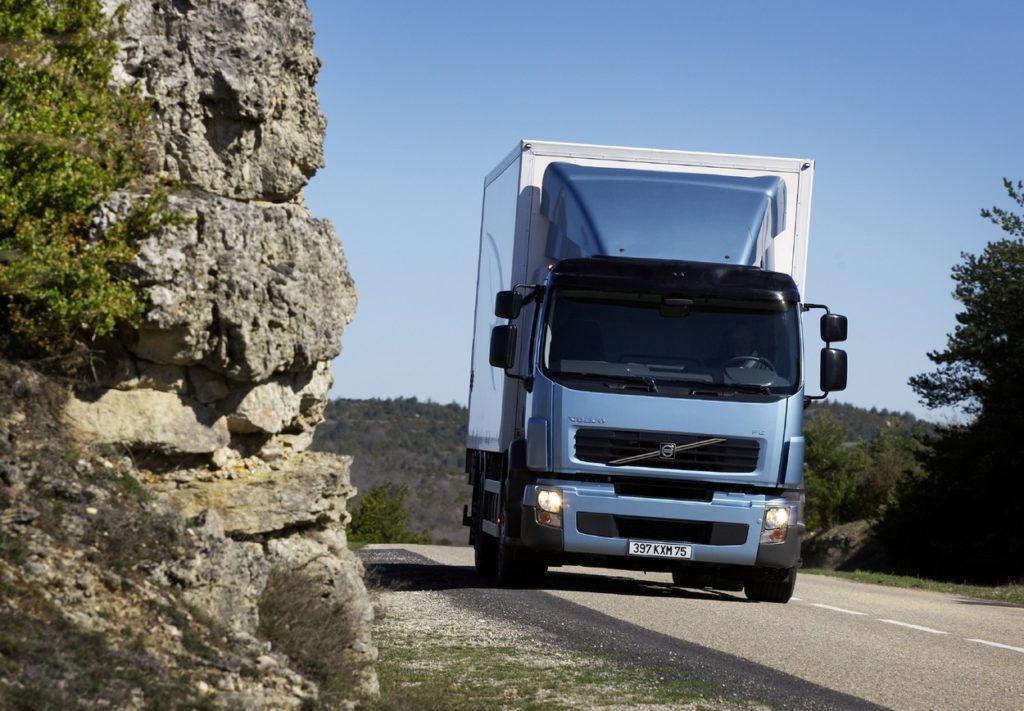 Les prix du transport routier en France ont continué leur dynamique haussière en affichant une hausse de 0,8% sur un mois, 3,4% sur 1 an et 0,6% sur 2 ans.