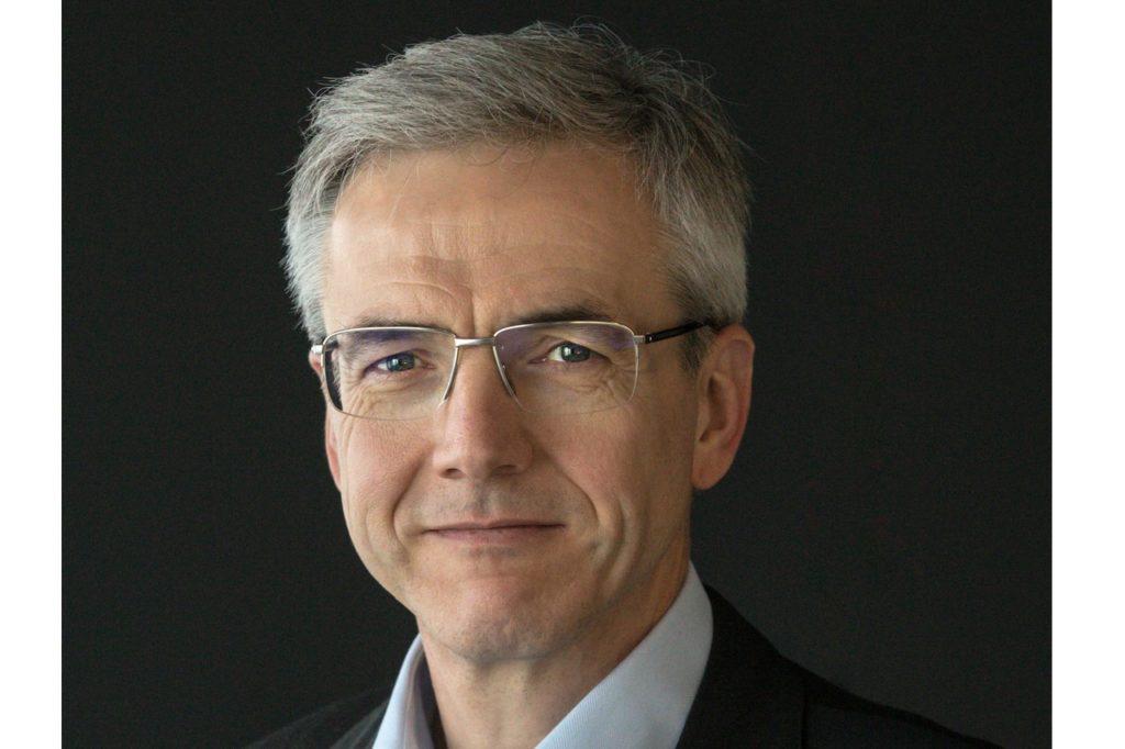 Karl Deppen remplace désormais Hartmut Schick en tant que membre du Directoire de Daimler Truck AG, en charge de la Chine et des régions Japon et Inde.