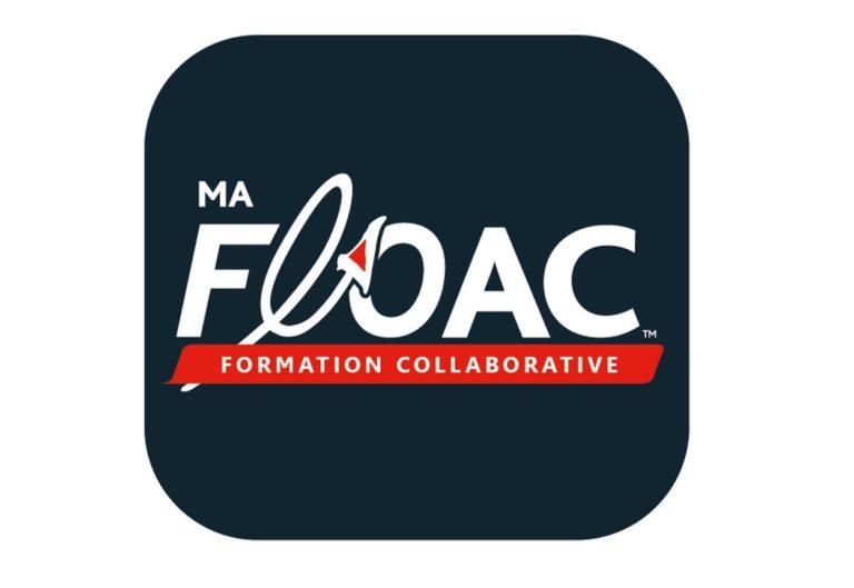 Le groupement FLO est le premier à se doter de sa propre plateforme de digital & social learning.