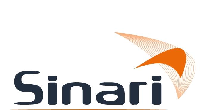 Sinari met la main sur CofiSoft et Item Informatique